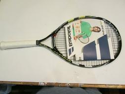 """Babolat Nadal JR 23 Tennis Racquet 3 3//4"""" Grip BRAND NEW"""
