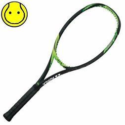 New 2018 Yonex EZone 98  Advanced Player Tennis Racquet - 4-