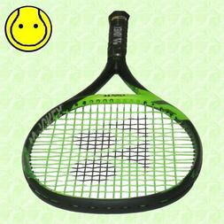 New 2018 Yonex EZone 98 Lite  Intermediate Tennis Racquet -