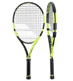 "*NEW* 2020 HEAD RADICAL JUNIOR 26"" JUNIOR TENNIS RACQUET  PR"