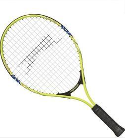 """NEW 21"""" Boys Girls Ace Junior Tennis Racquet Slazenger You"""