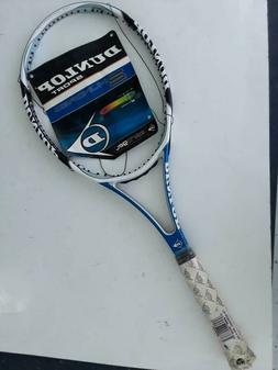 New Dunlop Aerogel 2 hundred tennis racquet, 200 model, unst