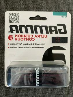 NEW in original packaging Gamma Ultra Cushion Contour Tennis