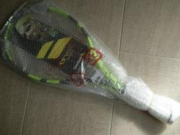 NEW Babolat Pure Aero Team Tennis Racquet 4 1/4