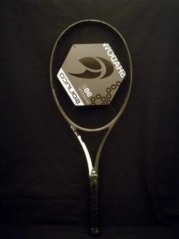 New Solinco Shadow 98 305 Tennis racket