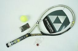 NEW! Fischer Strike Ti 4 3/8 Tennis Racquet