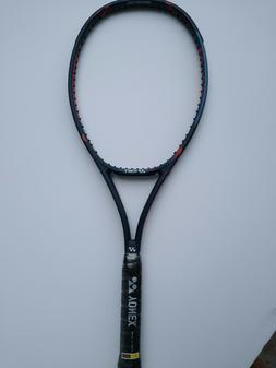 New Yonex VCore Pro97 Tennis Racket, 4 3/8Grip, Free Shippin