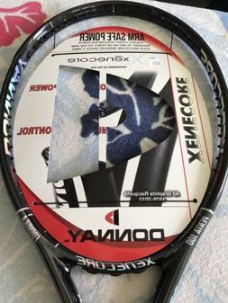 Donnay Penta 100 Formula Xenecore Brand New Tennis Racquet R
