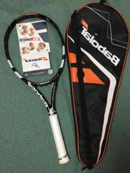 Babolat PLAY Pure Drive Tennis Racket-NEW