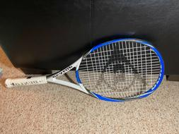 DUNLOP PREDATOR 100 NEW ADULT TENNIS RACQUET