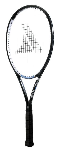 PRO KENNEX  Ki 15 PSE Kinetic Tennis Racket, Brand New, Un