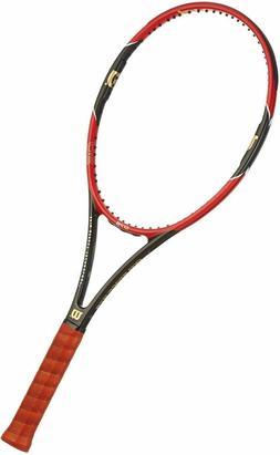 Wilson Pro Staff 97 S Tennis Racket spin effect 310 g - Unst