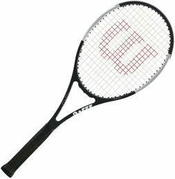 Wilson Pro Staff RF 97 Autograph Tennis Racquet *Unstrung*
