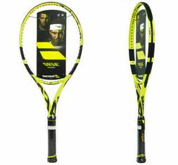 Babolat Pure Aero 2019-20 Latest edition Nadal Tennis Racque
