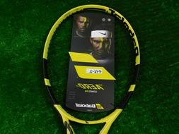 pure aero lite 2019 tennis racquet racket