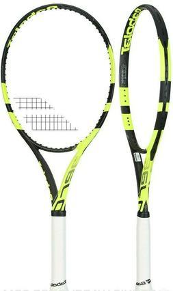 Babolat Pure Aero Team 2015 Tennis Racquet ****SALE******