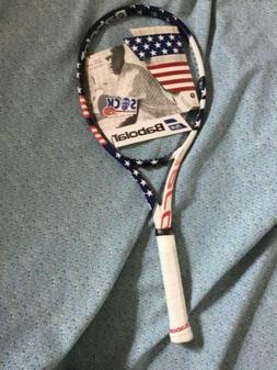 Babolat Pure Aero VS Tennis Racket-NEW