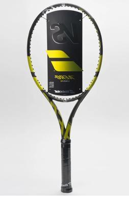 pure aero vs tennis racquet new 4