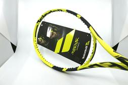 Babolat Pure Areo Lite Grip Size 4 1/4