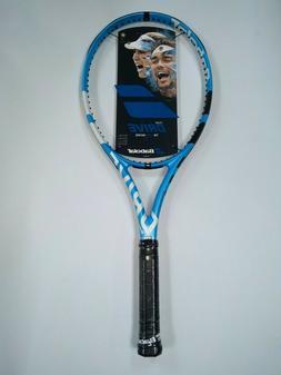 Babolat Pure Drive 4 1/4 Tennis Racquet 300g/10.6oz *NEW*