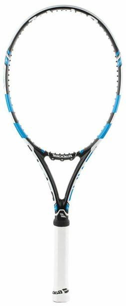 pure drive lite tennis racket 27 inch