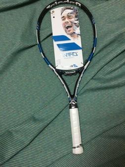 Babolat Pure Drive Tennis Racket-NEW