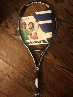 Babolat Pure Drive Tour 2015 Tennis Racket - 4 3/8 - New