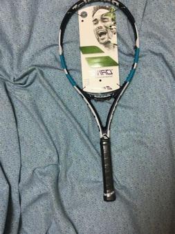 Babolat Pure Drive Wimbledon Tennis Racket - NEW