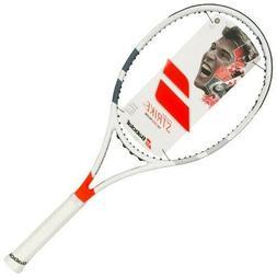 Babolat Pure Strike Team Tennis Racket 27-Inch HEADSIZE 100
