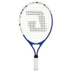 Gamma Quick Kids Junior 19 Tennis Racquet