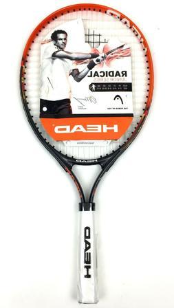 Head Radical 23 Inch Junior Tennis Racquet