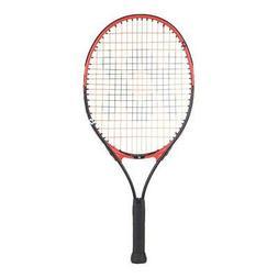Volkl Revo 23 Junior Tennis Racquet