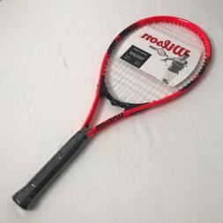 Wilson Roger Federer Tennis Racquet   NEW