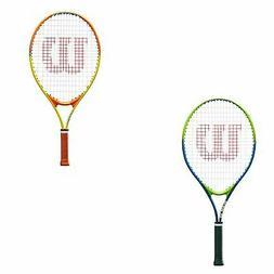 slam tennis racket junior kids boys girls
