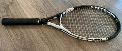 Head Speed PWR Tennis Racquet 4 5/8 Grip