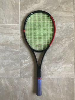 Dunlop Srixon CX 200 Tour 18x20 Racquet