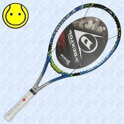 Dunlop Srixon Revo CX 4.0 Intermediate Tennis Racquet - 4-1/