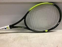 Dunlop Srixon SX 300 4 1/4 New Lite Tennis Racquet
