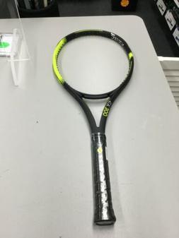 Dunlop Srixon SX 300 Grip Size 3 New Tennis Racquet