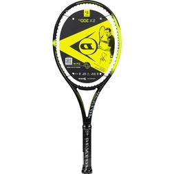 """Dunlop Srixon SX 300 LS Tennis Racquet Grip Size 4 3/8"""" Grip"""