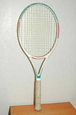 supermid carbon tennis racket 4 1 4