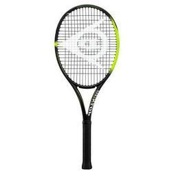 Dunlop SX 300 LS Tennis Racquet