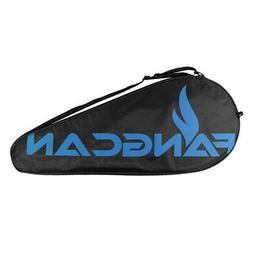 Tennis Backpack Bag Badminton Racket Racquet Cover Holder fo