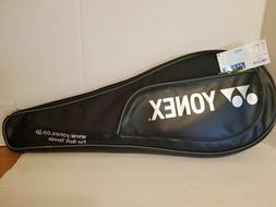 Yonex  Tennis Racket Bag  Case Cover AC532  Black Limited Ed