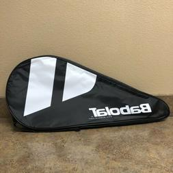 "Babolat Tennis Racket Carry Case w/Strap - 27 1/2"" x 12"""