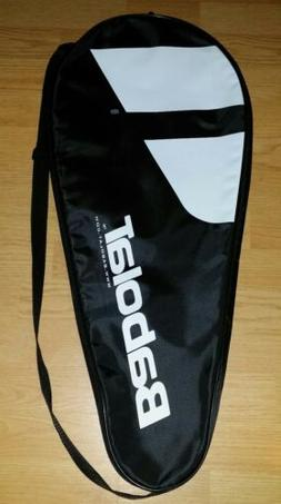 BABOLAT Tennis Racket Cover  Racquet Case with Shoulder Stra