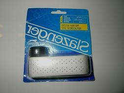 Slazenger Tennis Racket Grip Tape: Pro Max Absorb Replacemen