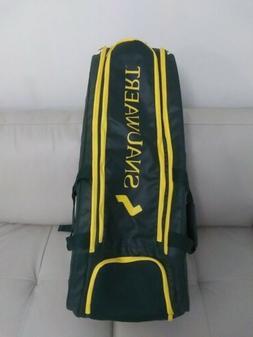 Snauwaert tennis racquet