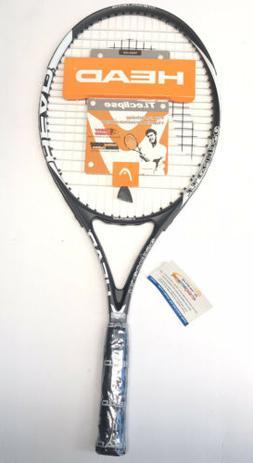 Head Ti Eclipse Tennis Racquet Marat Safin 4 3/8 Power Racke