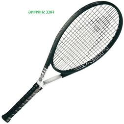 HEAD Ti S6 - Tennis Racquet - FREE SHIPPING